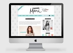 Closet da Mari | by K | Goodies & Design