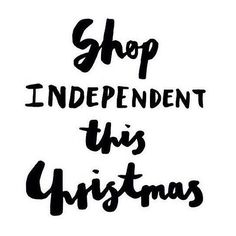 It's small business Saturday ! And this year I have followed and admired some amazing hardworking talented women. If you are needing gift ideas click the picture and check out their stores by shopmountainmade