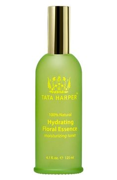 Tata Harper™ Hydrating Floral Essence | Nordstrom
