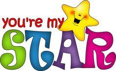 Clipart Design, Clipart Images, Grammar Book, Class Decoration, Stars At Night, Book Crafts, Stargazing, Views Album, Annie