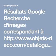 Résultats Google Recherche d'images correspondant à http://www.objets-deco.com/catalogue/jpg/7579-statuette-animaliere-de-mouton.jpg
