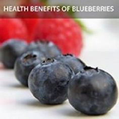 #Blueberries are packed with #antioxidants and #phytonutrients, both of which have powerful #health benefits. Weight Loss Drinks, Fast Weight Loss, Fodmap, Colon Irritable, Detox Cleanse For Weight Loss, Organic Vitamins, Diets That Work, Fat Burning Drinks, Diet Plans To Lose Weight