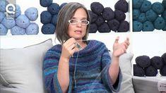 Lavora a maglia con Emma Fassio - Tovaglietta semplice - Parte 2