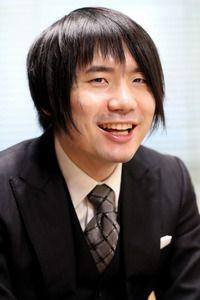将棋の羽生三冠「期待に応えたい」 朝日杯、熊本で開催:朝日新聞デジタル