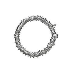 Links of London Sweetie Core Small Bracelet 5010.1008 - Links of London - January Sale - Sale | The Jewel Hut