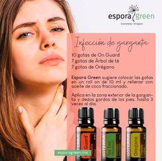 Lipstick, Beauty, Doterra Essential Oils, Flu, Coconut Oil, Lipsticks, Beauty Illustration