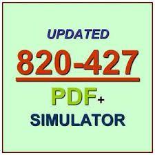 http://www.troytec.com/820-427-exams.html