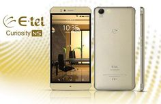 25% OFF on E-Tel Curiosity N5 Smartphone with 1 Yr Warranty!  DEAL ID: 5096  Shop at MyDeal.lk for the best deals and discounts in Sri Lanka!  #N5 #etel #smartphone #lollipop #os #tech #mobile #android #fancy #goodlife #google #instalikes #instagram #follow #mydeal #dailydeals #discounts #bargains #bestprices #shopping #spoilyourself #gift #birthday #newphone #ecommerce #srilanka by mydeal.lk