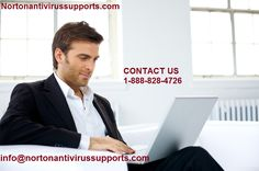 For any enquiry related to Norton 360 phone support or want to buy #Norton 360 phone support contact Norton customer services on 1-888-828-4726 or mail us at info@nortonantivirussupports.com
