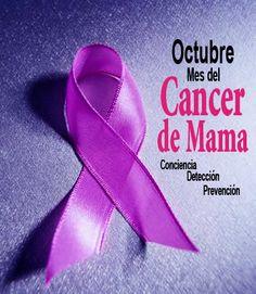 Mamografia Digital  Diagnostico Especializado por Imagen Jalisco México www.dei.org.mx
