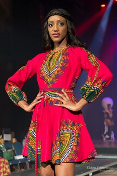 African Fashion Week Montreal!  AFWMTL is dedicated to bringing a pop of colour to the fashion industry by showcasing the talent of African and Caribbean emerging designers  #africanfashionweekmtl #Mtlafricanfashion #Africanfashion http://www.afwmontreal.com/