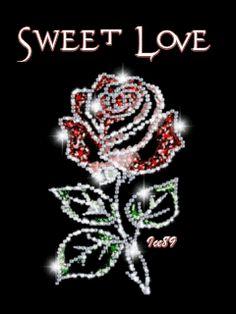 My Sweet Love ;)
