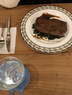 (4) Twitter Steak, Beef, Twitter, Food, Meat, Essen, Steaks, Meals, Yemek