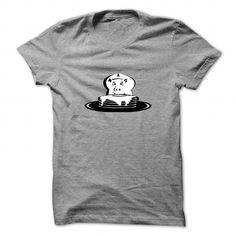 PIG AND PANCAKES T-SHIRTS, HOODIES, SWEATSHIRT (19$ ==► Shopping Now)