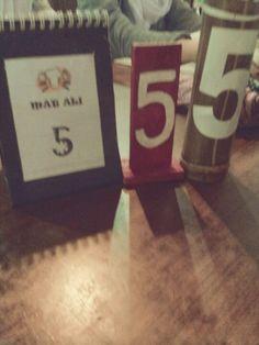 Triple 5