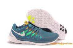 baec644b58ebc2 Another Classic Nike Air Zoom Huarache 2K4 Is Returning Nike Shoes Cheap