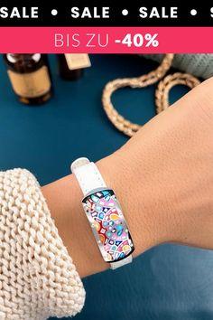 Barbie Patterns, Bracelet Cuir, Winter Sale, Schmuck Design, Woodworking Crafts, Jewelry Art, Anna, Jewelery, Beauty Hacks