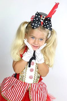 pageant wear pinteres - Pageant Girl Halloween Costume