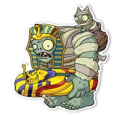 PVZ2_AE_Mummified_Gargantuar_2__69390.1434585407.500.750.jpg (500×500)