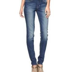 c39908da53b Our women s tall clothing section has everything a tall women wants to wear.  These women s tall clothes including women s tall jeans