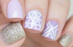 31 Day Challenge: Honor Nails You Love (via Bloglovin.com )