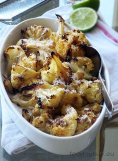 roasted-cauliflower-web1