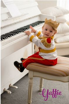 Disney prince charming costume cinderella outfit for baby boy halloween christmas gift first birthday party ideas wedding ring bearer suit cosplay princess cute adorable nice prince charming costume disneyland Disneyland photography music etsy yaffie dreams king photography #cute #baby #prince #princecharming #ringbearer #cinderella #princecostume #wedding king crown style fantasy Disney prince charming costume cinderella outfit baby boy halloween christmas  wedding ringbearer suit cosplay