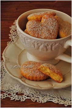 Polish Cookies, No Bake Desserts, Chutney, Biscuits, French Toast, Tasty, Sweets, Snacks, Chocolate