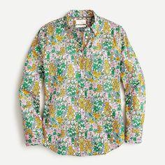NEW Men/'s Printed Shirt Slim fit Sailor /& Rope Canvas Cotton Limited Sale