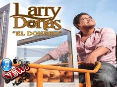 Download Larry Donas - El Donero Loco de Amor 2013 - Sinaloa-Mp3