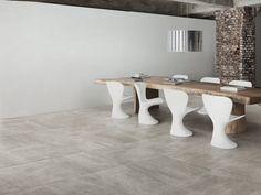 Icon betonginspirerte fliser fra Unicom ICON betonginspirerte fliser fra Italienske Unicom er en av våre mest populære fliser. En utrolig fin…