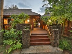 House vacation rental in Waikane from VRBO.com!