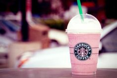 pink girly healthy snacks | You can download Pink Starbucks Tumblr Photography in your computer by ...