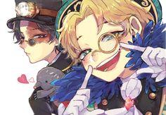 Twitter Cute Anime Boy, Anime Guys, V Smile, Identity Art, Greek Art, Cute Art, Character Art, Anime Art, Sketches
