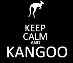 citas en linea con kamgoo