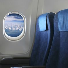 How to Get the Most Comfortable Airline Seat Episode Interactive Backgrounds, Episode Backgrounds, Anime Backgrounds Wallpapers, Anime Scenery Wallpaper, Scenery Background, Iphone Background Images, Animation Background, 2d Game Background, Zoom Wallpaper