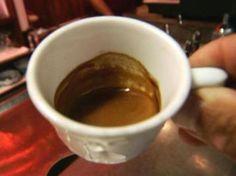 Il caffè fa bene al cuore: ecco quante tazze berne