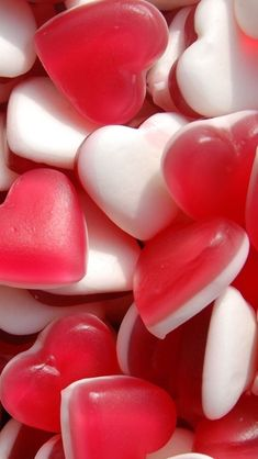 ideas for wallpaper iphone pink valentines Wallpaper Food, Wallpaper Backgrounds, Iphone Wallpaper, Wallpaper Ideas, Iphone Backgrounds, Bonbons Pastel, Candy Photography, Colorful Candy, Pretty Wallpapers