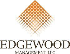 Edgewood Management - Wikipedia Portfolio Management, Desk