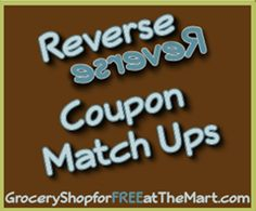 175 best ofertas walmart images on pinterest at walmart walmart every week i share with yall hubbys walmart grocery store ad matches and his walmart drug store ad matches now i have decided to share his walmart fandeluxe Choice Image