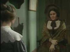 Jane Eyre 1983 Episode 3 (Part 1/3) (+afspeellijst)