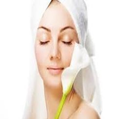 How to get soft and beautiful skin.Tips for fairness and glowing skin