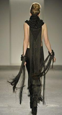 post apocolyptic attire | Post Apocalyptic fashion