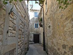 Plomin - Croatia Croatia, Explore, Places, House, Ideas, Home, Thoughts, Homes, Houses