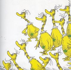 Teaching Equality, Discrimination and Segregation - Lessons & Activities Using The Sneetches by Dr. Diversity Activities, Unity In Diversity, Social Studies Activities, Book Activities, Social Studies Communities, Dr Seuss Crafts, Elementary School Counselor, Guidance Lessons, Art Lessons