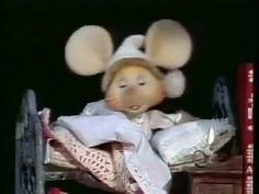 Topo Gigio - the Ed Sullivan Show - cute! Childhood Toys, Childhood Memories, Funny Tv Series, The Ed Sullivan Show, Night Wishes, Saturday Morning Cartoons, Old Tv Shows, Italian Artist, Retro Toys