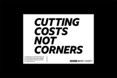 Spin-bbc-reith-typeface-campaign-graphic-design-itsnicethat-8