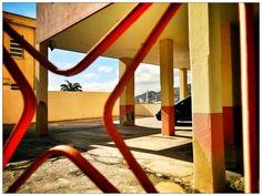 435 - Retalho de paisagem #umafotopordia #picoftheday #brasil #brazil #n8 #snapseed #pixlromatic+