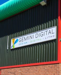 Gemini Digital- Georgina Hurley #geminipress #print  #merchandise #printer #geminiprint #prox