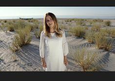 Alin si Emima Timofte - Vei fi de partea mea (Official Video)